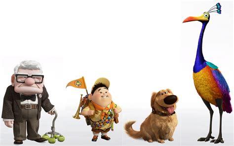 film up karakter ohel studio blogspot desain karakter yang baik dalam