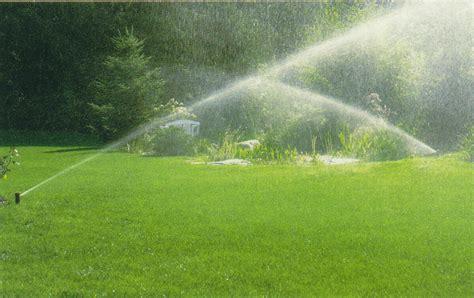 lawn sprinklers bbt