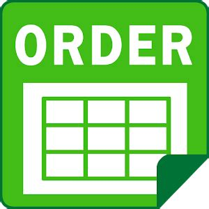 Play Store Order Id Quote Order List Quantity Android Apps On Play