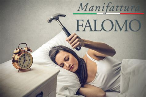 people wake    invention   alarm