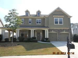 homes for in fairburn ga bukit