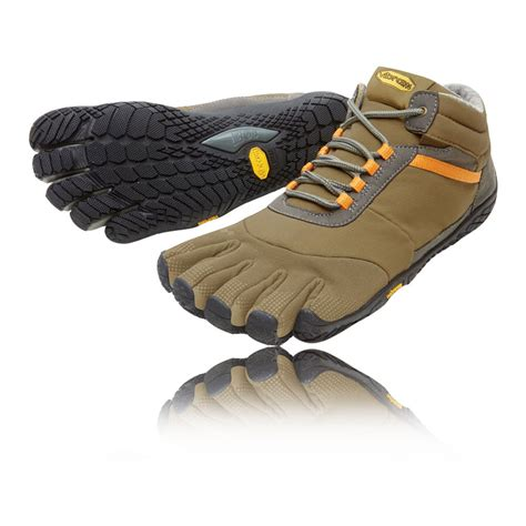 insulated running shoes vibram fivefingers trek ascent insulated hiking shoes