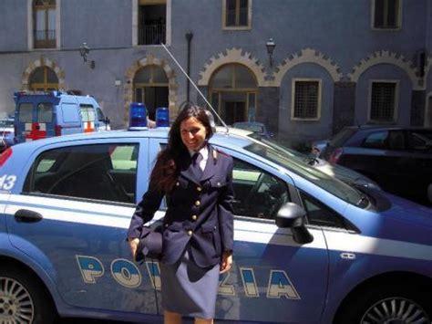 polizia di stato ufficio concorsi dati relativi alla attivit 224 della polizia di stato nella