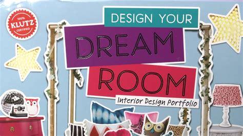 design your dream room design your dream room game peenmedia com