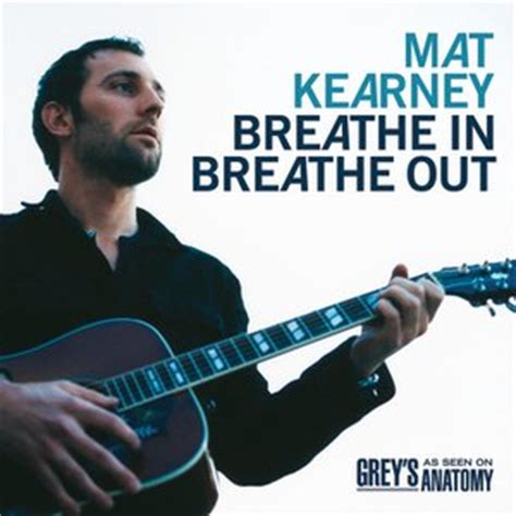 Best Mat Kearney Songs by Mat Kearney Free Listening Concerts Stats And