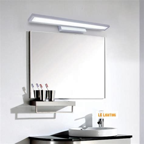 bathroom mirror and lighting ideas bathroom mirror lighting ideas luvm quanta lighting