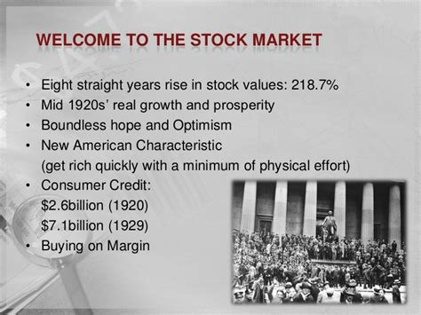 wealth unbroken growing wealth uninterrupted by market crashes taxes and even books stock market crash of 1929