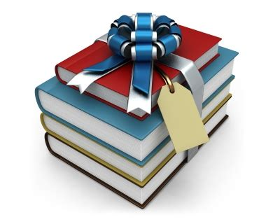 the gift of books one for them one for you book gifts the gifting whisperer