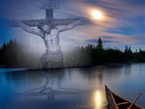 imagenes de jesus crucificado en movimiento im 225 genes de jesus en la cruz y dibujos de cristo