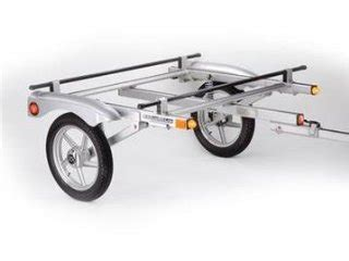 Yakima Rack And Roll Trailer For Sale by Yakima Rack And Roll 78 Trailer On Sale For 1954 11