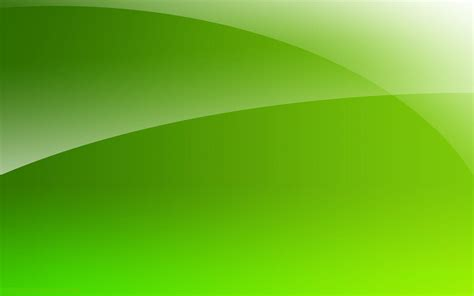 background themes green green backgrounds wallpapers wallpaper cave