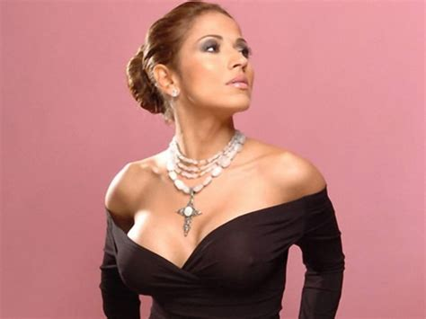 jackie guerrido hot photo shared by adda420 photo gallery images jackie guerrido email this blogthis share to twitter