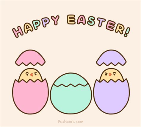 Happy Easter Wishes 40 great happy easter gif wishes to send