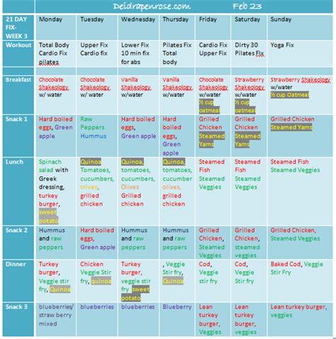 12 week challenge 12 week challenge diet and exercise plan nygalaa6