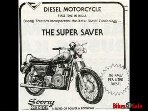 diesel mc volume 4 books diesel motorcycles of india taurus and sooraj bikes4sale