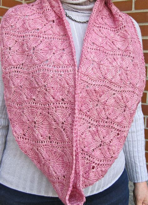 knit lace cowl pattern cowl knitting patterns in the loop knitting