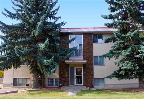 Appartment For Rent Edmonton by Document Moved