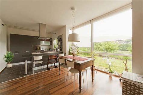 casa passiva prezzi prefabbricate in legno