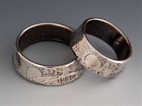 Wedding Bands 1000 by Beautiful 1000 Dollar Wedding Ring