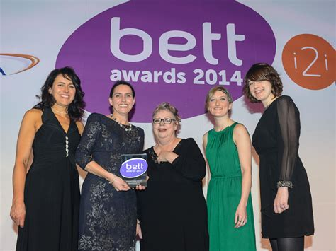 edmodo tts bett awards 2014 winners