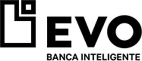 banca electronica evo banco banca m 243 vil de evo banco financialred