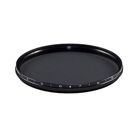 Filter Kenko Cpl 67mm kenko vernier 67mm circular polarizer w glass filter
