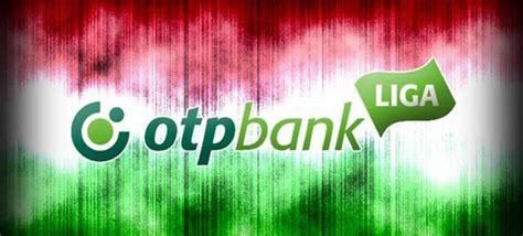 liga bank banking otp bank liga sorsol 225 s