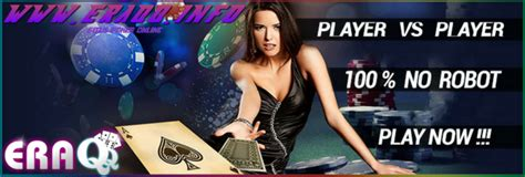 jangan ngaku jago main poker kalo  main  wwweraqqinfo poker mainan main game