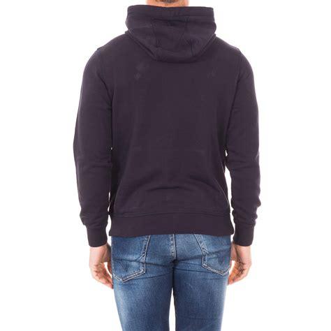 Hoodie Marine boyk pull hoodie marine s napapijri touch of modern