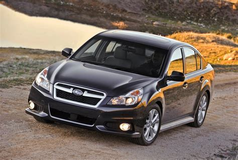 2006 subaru legacy recalls subaru recalls legacy outback for wiper motors top news