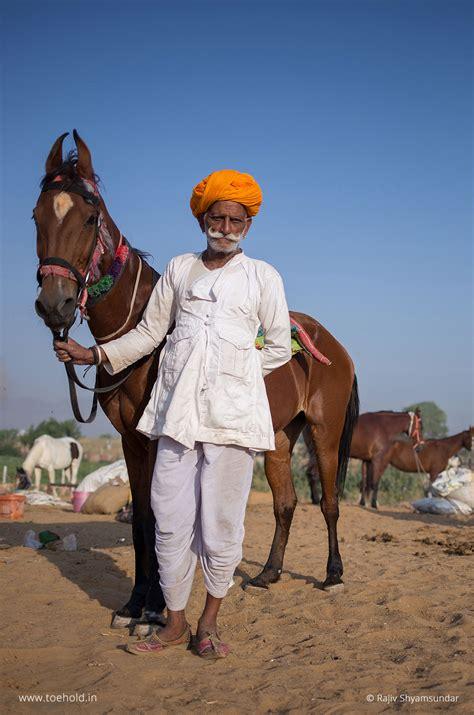 pushkar fair rajasthan travel photography  toehold