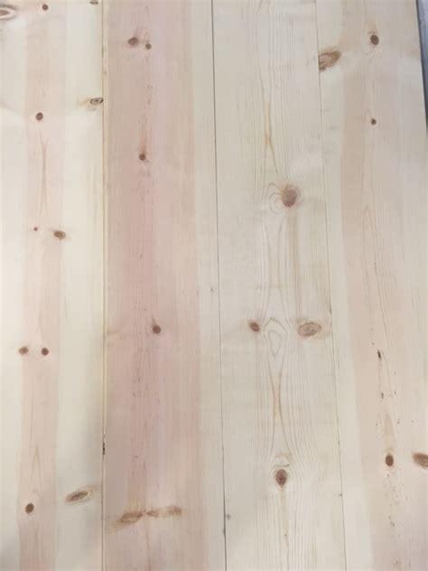white pine boards
