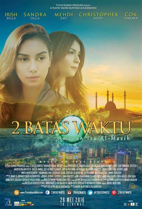 film indonesia horor 2016 poster film horor indonesia