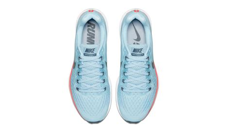 can t buy shoes on new year nike zoom vaporfly elite the shoe of breaking2 you can t
