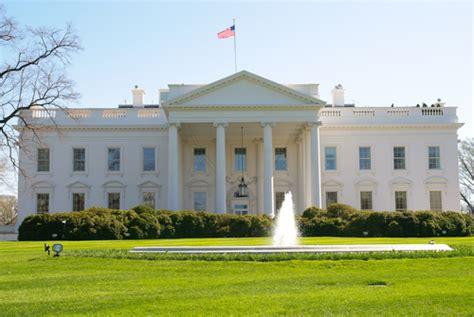 House White House Bomb Threats Parts Of White House Sri Lanka News