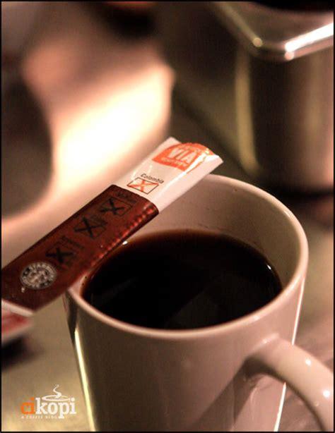 Mesin Kopi Starbucks via kopi instant starbucks cikopi