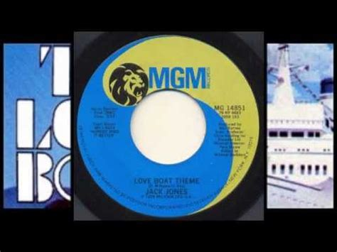 the love boat theme song free download free the love boat theme song mp3 mp3 download