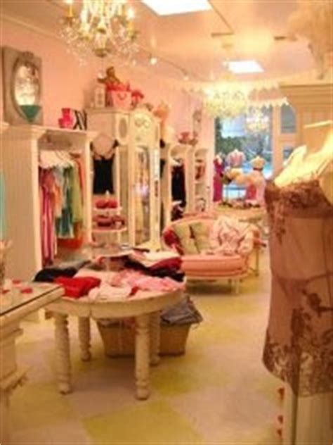 design your dream store chocolate and lingerie lingerie boutiques