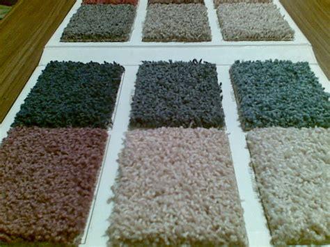 venta de alfombras pisos vinilicospisos de madera  pastosintetico en tultitlan