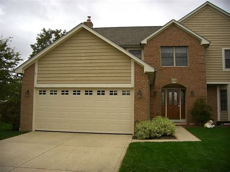 garage door repair dublin ohio columbus dublin ohio garage door service installation
