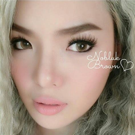 Black Lens Softlens Dreamcolor jual softlens nobluk dreamcon soft lens nobluk