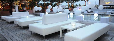 rent sofas for party sofa rent sofas for party interior decorating ideas best