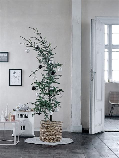 Weihnachtsdeko Fensterbank 2018 by Ideen F 252 R Die Weihnachtsdekoration