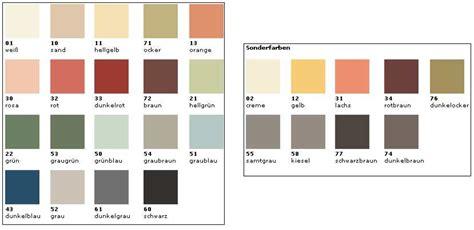 zementfliesen berlin farb 252 bersicht zementfliesen