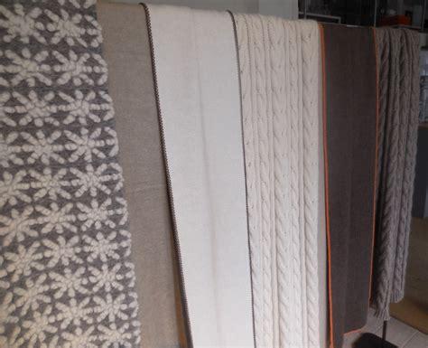plaid per divani complemento d arredo per la zona notte o il divano caldi