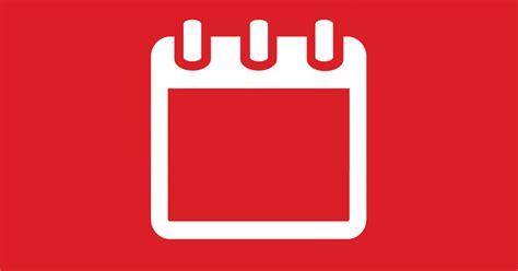 Calendar Calculator Add Business Days Year 2018 Calendar