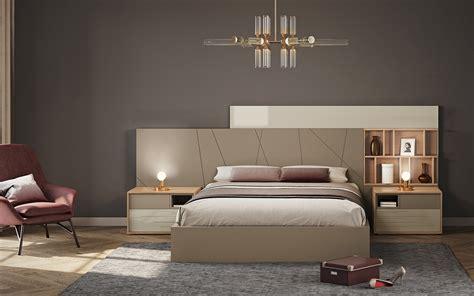 studio bedroom design bedroom design branco design studio branco design studio