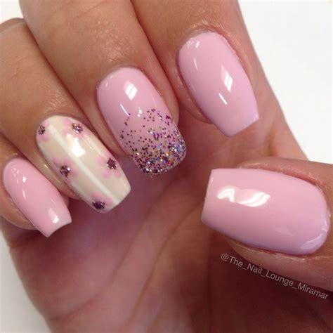 latest nail shapes nail art trends 2016 summer nail art ideas