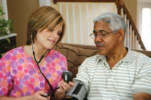 home health nursing home health nursing wave of the future articles