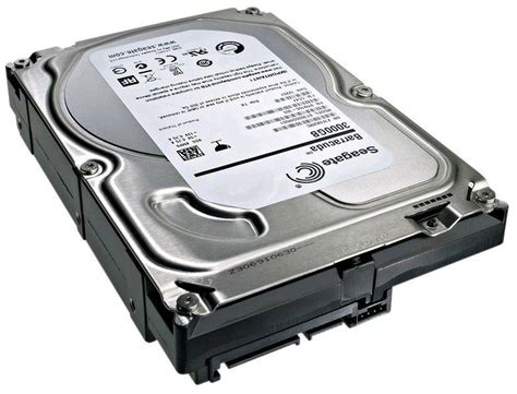Harddisk Seagate Sata top 10 sata drives ebay